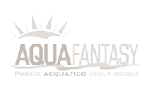 http://www.aquafantasy.it/